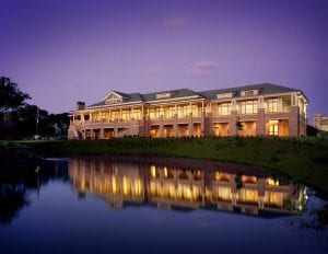 Princess Anne Country Club